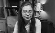 Rodham: Kdo by si mohl zahrát Hillary Clinton? | Fandíme filmu