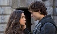 Romeo a Julie v epickém stylu 300   Fandíme filmu