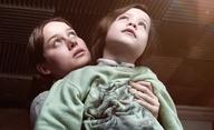 Room: Psychologické drama o životě v maličké cele | Fandíme filmu
