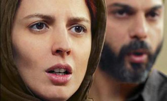 Recenze: Rozchod Nadera a Simin | Fandíme filmu