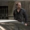 Rudý kapitán: I u nás můžou vznikat detektivní thrillery | Fandíme filmu