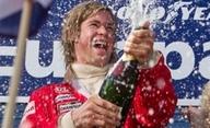 Rush: Ron Howard, Thor a Formule 1   Fandíme filmu