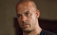 Vin Diesel má schůzku s Marvelem | Fandíme filmu