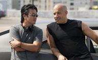Justin Lin upsal duši Universalu | Fandíme filmu