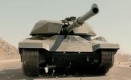 Rychle a zběsile 6 versus tank | Fandíme filmu