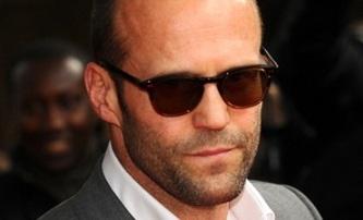 Rychle a zběsile 6: Jason Statham vstoupí na scénu! | Fandíme filmu