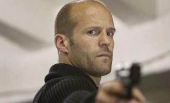 Rychle a zběsile 7: Jason Statham potvrzen! | Fandíme filmu