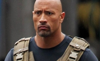 Rychle a zběsile 6: The Rock při natáčení zahnal skutečné kriminálníky | Fandíme filmu