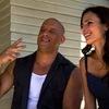 Rychle a zběsile 9: Vrací se další postava a přidala se známá zpěvačka | Fandíme filmu