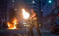 Rychle a zběsile: Spin-off s The Rockem je oficiální, má datum premiéry | Fandíme filmu