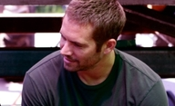 Rychle a zběsile 7: Natočil Paul Walker většinu filmu? | Fandíme filmu