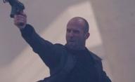 Rychle a zběsile 8: Statham znovu potvrdil návrat | Fandíme filmu