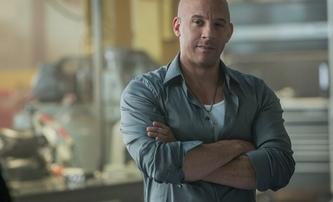Nejlepší moment filmové historie je podle Vina Diesela v Rychle a zběsile 7 | Fandíme filmu
