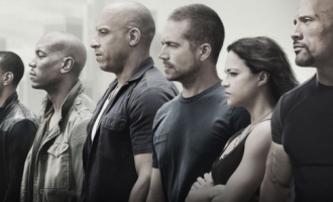 Rychle a zběsile 7: Soutěžte o Blu-ray a DVD   Fandíme filmu