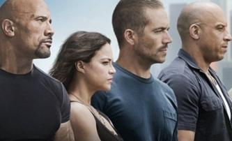 Rychle a zběsile 7 dorazilo s prvním trailerem | Fandíme filmu
