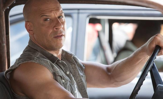 Fast & Furious Live: Rychle a zběsile objede svět s živou show | Fandíme filmu