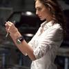 Rychle a zběsile: Gal Gadot o případném návratu do série | Fandíme filmu