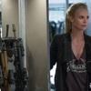 Rychle a zběsile: Můžeme se dočkat spin-off s Charlize Theron | Fandíme filmu