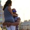 Rychle a zběsile 9: Michelle Rodriguez se nevrátí, pokud tvůrci nedají víc prostoru ženám | Fandíme filmu