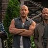 Vin Diesel | Fandíme filmu