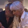 Rychle a zběsile 9: Charlize Theron a Helen Mirren jsou zpátky ve hře | Fandíme filmu