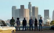 Rychle a zběsile 8: Druhý teaser plakát | Fandíme filmu