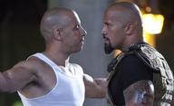 Rychle a zběsile 9: The Rock si není tak docela jistý, že se vrátí   Fandíme filmu