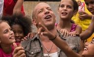Rychle a zběsile 8: První featurette a Rock už se chystá | Fandíme filmu
