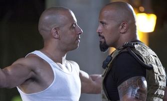 Rychle a zběsile: The Rock se má vrátit do hlavní série | Fandíme filmu