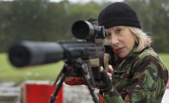 Rychle a zběsile 8: Obsazení doplní Helen Mirren | Fandíme filmu