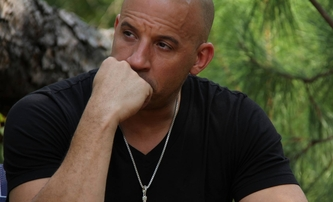 Vin Diesel zkusí prorazit v hudební branži | Fandíme filmu