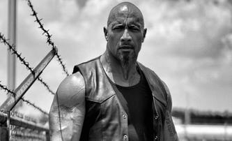 Rychle a zběsile: Spin-off s The Rockem si vybral režiséra | Fandíme filmu