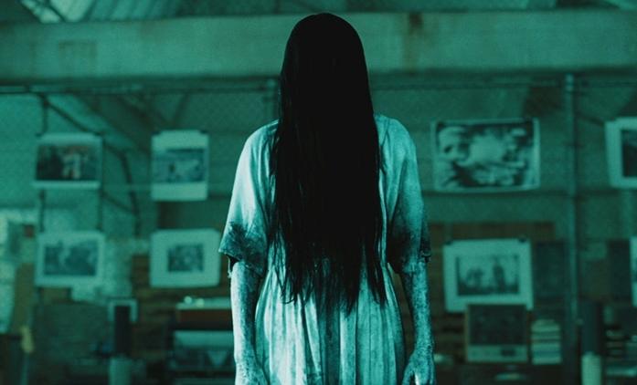 Sadako vs. Kayako: Dvě hororové ikony ve společném filmu | Fandíme filmu