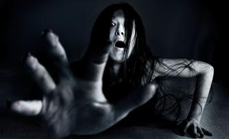 Sadako vs. Kayako: Kruh proti Ju-On v novém traileru | Fandíme filmu
