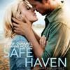 Safe Haven: Trailer a fotky z romantické limonády   Fandíme filmu