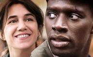 Recenze: Samba   Fandíme filmu