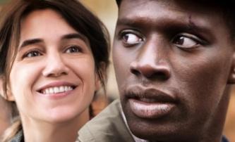 Recenze: Samba | Fandíme filmu