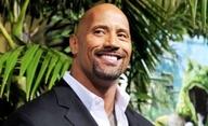 San Andreas: Dwayne Johnson v katastrofické jízdě | Fandíme filmu