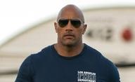 San Andreas: 5 nových fotek s The Rockem | Fandíme filmu