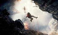 San Andreas: Druhý trailer třese Kalifornií | Fandíme filmu