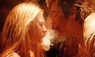 Savages: Oliver Stone chystá divokou drogovou jízdu   Fandíme filmu