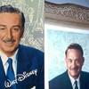 Saving Mr. Banks: Tom Hanks jako kníratý pan Disney | Fandíme filmu