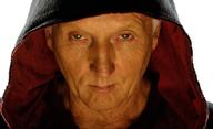 Saw Legacy má režiséry | Fandíme filmu