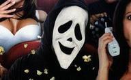 Scary Movie 5 už je na cestě | Fandíme filmu