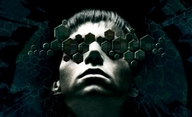 Scintilla: Klaustrofobický horor v prvním traileru | Fandíme filmu