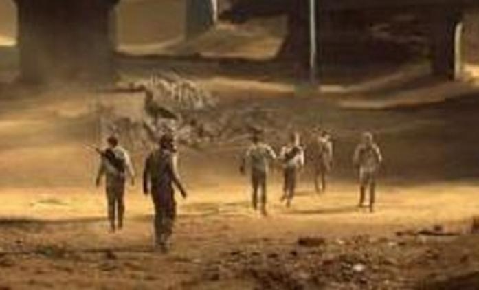 Labyrint: Zkouška ohněm má datum premiéry | Fandíme filmu