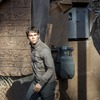 Ambulance: V thrilleru Michaela Baye ujede sanitkou Jake Gyllenhaal | Fandíme filmu