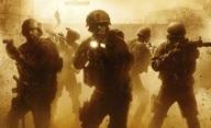 Seal Team Six: The Raid on Osama bin Laden - Trailer | Fandíme filmu