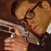 Kingsman: Natočí Vaughn hned dva další filmy naráz? | Fandíme filmu