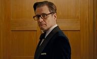 I Am Pilgrim: Matthew Vaughn opět špionážní | Fandíme filmu